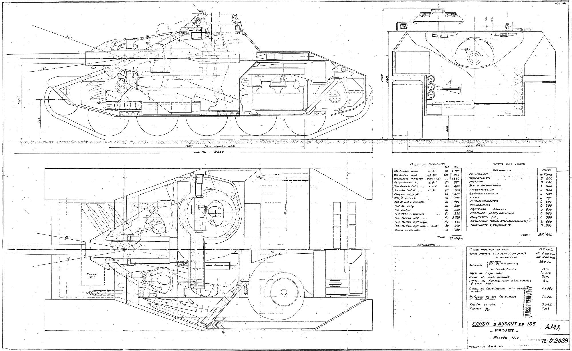 15523_AMX_Canon_d_assaut_de_105